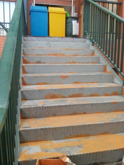 escada-reforma